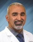 Dr Maen Hussein, Florida Cancer Specialist